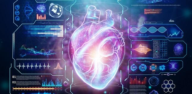 AI in Cardiology: Where We Are Now and Where to Go Next