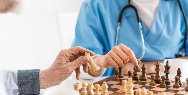 'Gaming' the AUC for Revascularization? Study Suggests Not