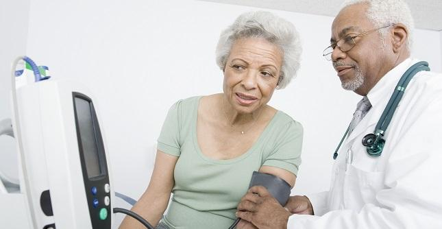 Race Gap Closing for Stroke Thrombectomy, but Work Remains