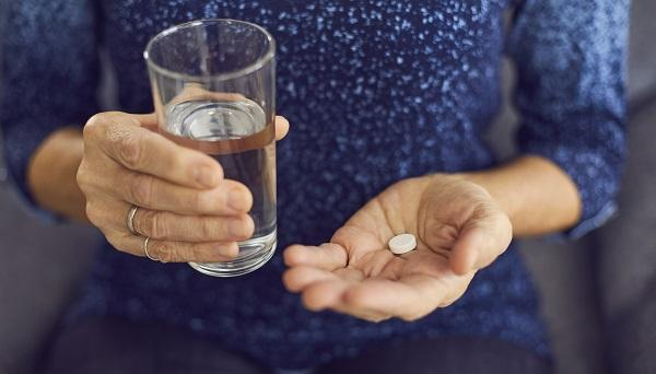 Hormone Cancer Therapies Increase CV Risk: AHA Scientific Statement