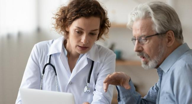 Sotagliflozin Beneficial Across a Range of Patients, Including HFpEF