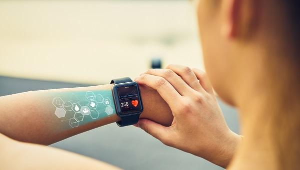Wearable Tech Ups Healthcare Consumption, Ablations for AF