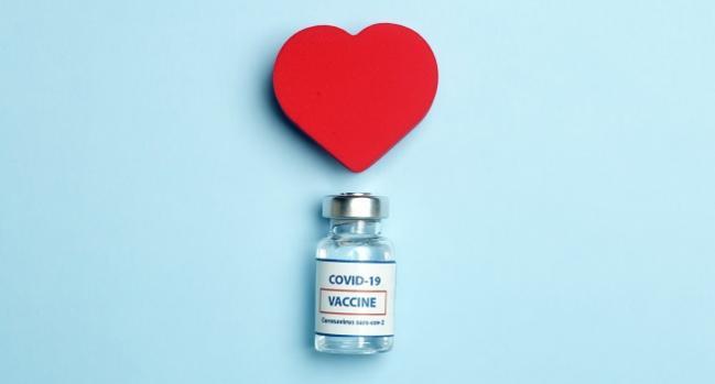 US, European Agencies Looking Into Myocarditis Reports Tied to mRNA COVID-19 Vaccines