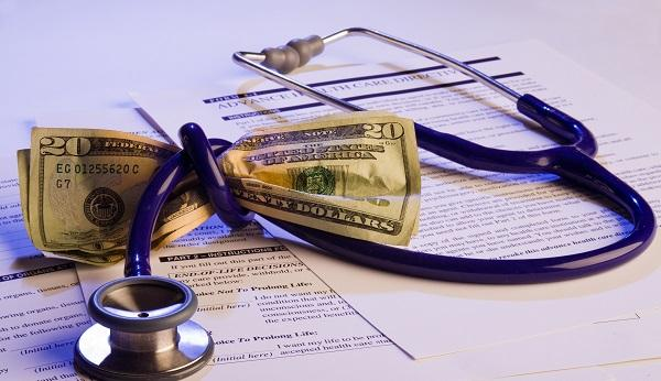 ASCVD and Cancer Diagnoses Pose Potentially Deadly Costs to Patients