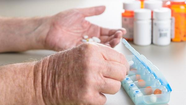 Central and Eastern Europe Failing to Achieve LDL Treatment Targets: DA VINCI