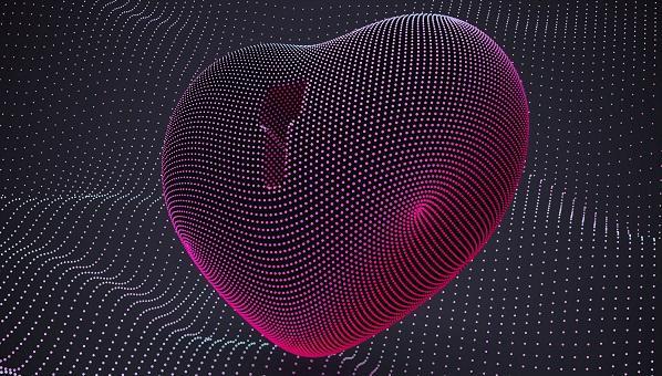 In HFrEF, AI Shows Promise For Predicting Beta Blocker Response