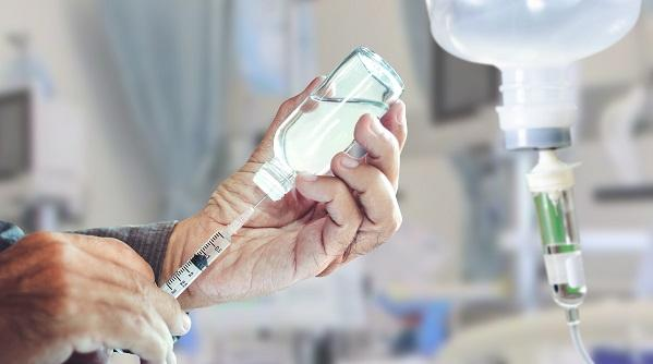 Switching to Tenecteplase for Stroke Thrombolysis May Boost Outcomes