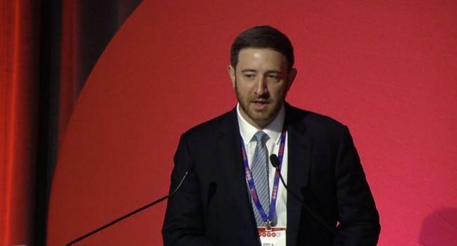 Vascular Care Falls Short Before Amputation for CLI: Medicare Analysis