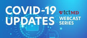 COVID-19 Webcast Series