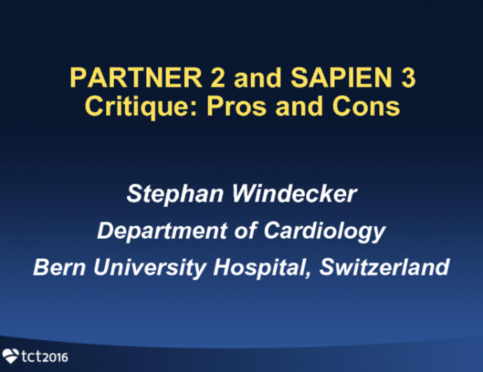 PARTNER 2 and SAPIEN 3 Critique: Pros and Cons