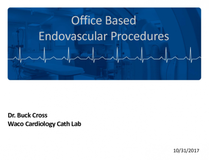 Office Interventional Suite vs Ambulatory Surgery Centers vs Hybrid Models: Which Is Right for Your Practice?
