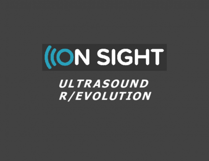 AI-Based Software for Cardiac Ultrasound Guidance, Detection, and Analysis (OnSight)
