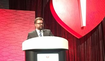 Highly Anticipated COMPASS Results Boost Aspiration for Acute Ischemic Stroke