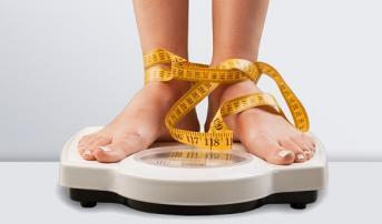 Bulimia May Contribute to Premature CVD in Women