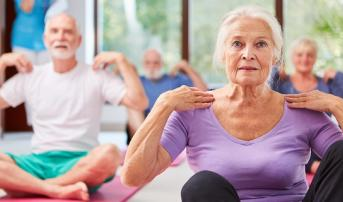 Cardiac Rehab Tied to Fewer Hospitalizations, Deaths After Valve Surgery