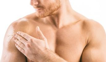 Testosterone Therapy Ups VTE Risk, Even When Indicated