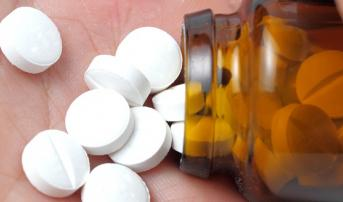 Some A-fib Patients May Need a Bit More Aspirin After PCI: AUGUSTUS