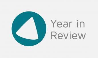 Year in Review: In Imaging, Interventional CT, Physiology, and #SoMe Advance in 2019