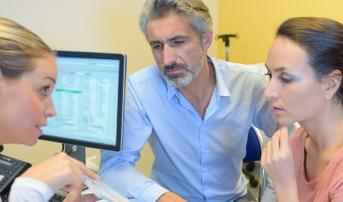 Anticoagulation Prescription in the ED May Boost Later Use