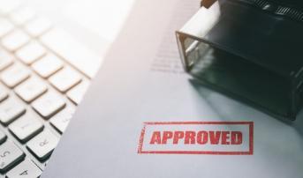 FDA Approves New Lipid-Lowering Drug, Bempedoic Acid