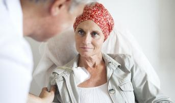 Caravaggio Backs Apixaban for Prevention of VTE Recurrence in Cancer Patients