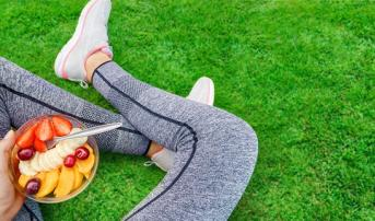 Adherence to Healthy Habits Linked to Years Free of Chronic Disease
