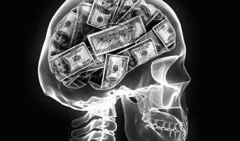Industry Payments to Vascular Neurologists Jump in the Thrombectomy Era