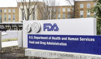 FDA Reminder: Yearly, Lifelong Surveillance Needed for Endologix AAA Grafts