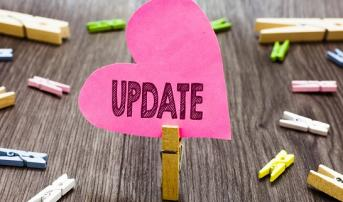 ACC's HFrEF Update Includes ARNI, SGLT2 Inhibitor Trials Plus Tips for Care