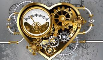 Short-term Mechanical Circulatory Support: Take the Long View