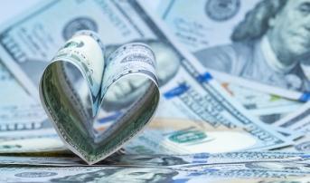 Catheter Ablation 'Good Value' in CABANA Economic Analysis