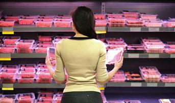 Countries With Sodium Targets Have the Least-Salty Processed Meats