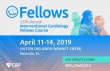 Fellows 2019