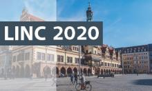 LINC 2020