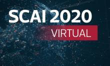 SCAI 2020