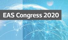 EAS Congress 2020
