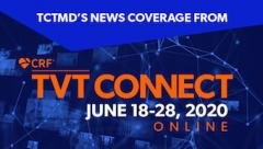 TVT Connect 2020