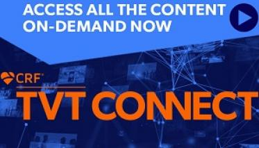 TVT Connect 2020 On-Demand
