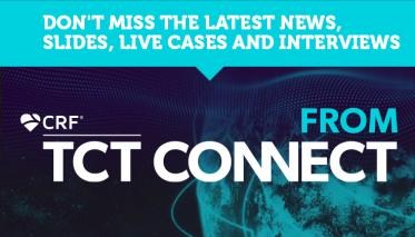 TCT Connect 2020