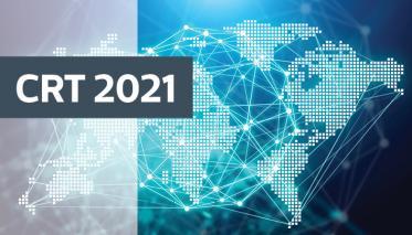 CRT 2021