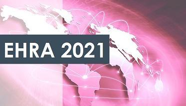 EHRA 2021