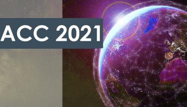 ACC 2021