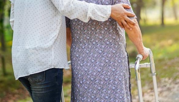 PRESERVED-HF: Dapagliflozin Improves Symptoms, Physical Limitations in HFpEF
