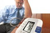 Yet Another Set of Hypertension Guidelines Sow Confusion Surrounding BP Targets in Older Patients