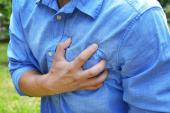 Routine Coronary CTA to Rule Out ACS in Acute Chest Pain Questioned in ROMICAT-II Subanalysis