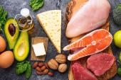 Redefined 'High-Quality' Diet Lowers Risk of All-Cause Mortality: PURE