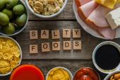 Faulting Salt? New PURE Analysis Argues Against Low Sodium Intake