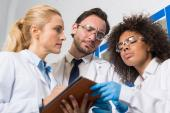 Female Mentors Likely Play Key Role in Boosting Numbers of Female 'Corresponding' Authors