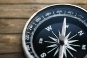 COMPASS Published: Experts See Level I Evidence in Support of Aspiration Thrombectomy for Stroke