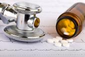 AFIRE Supports Rivaroxaban Monotherapy in A-fib Patients With Stable CAD
